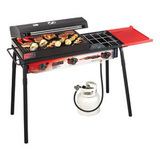 Camp Chef SPG90B Big LP Gas Grill