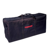 Camp Chef Carry Bag for 2 Burner Stove - CB60UNV