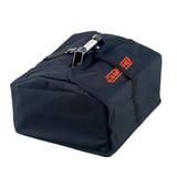 Camp Chef Carry Bag for Barbecue Box - BBBAG