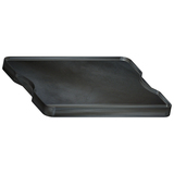 Camp Chef CGG16B Griddle - CGG16B