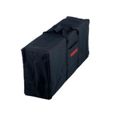 Camp Chef Carry Bag for 3 Burner Stoves - CB90