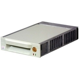CRU DataPort 5+ 8410-5000-0500 Drive Enclosure - Internal - Black 8410-5000-0500