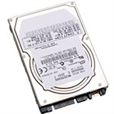 CMS Products Easy-Plug Easy-Go 160 GB Internal Hard Drive