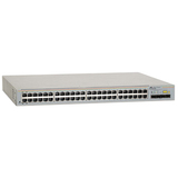 Switch - Ethernet;Fast Ethernet;Gigabit Ethernet - 1 Gbps - External