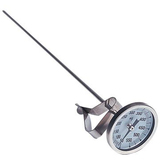 Camp Chef DFT12 Analog Thermometer