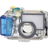Canon WP-DC7 Waterproof Case
