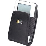 Case Logic Automotive Portable Electronic Organizer
