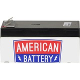 ABC UPS Replacement Battery Cartridge