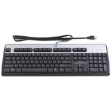 HP Easy Access Standard Keyboard DT528AT#ABA