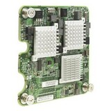 HP NC325m PCI Express Quad Port Gigabit Server Adapter