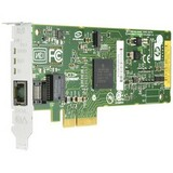 HP NC373T Multifunction Gigabit Server Adapter