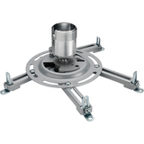 NEC Universal Ceiling Mount Kit NP01UCM