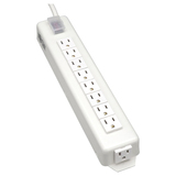 Tripp Lite Power It! TLM915NC 9 Outlets Power Strip TLM915NC