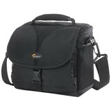 Lowepro Rezo 160 AW Digital Camera Bag