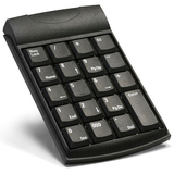 Unitech K19 USB Keypad K19U