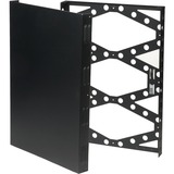 Innovation 2U Wall Mount Rack