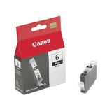 Canon BCI-6BK Twin Pack Black Ink Cartridge