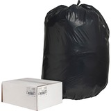 Nature Saver Trash Liner 00995