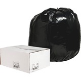 Nature Saver Heavy Duty Recycled Trash Liner