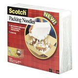 3M Scotch Packing Noodles - 352 Wrap(s) - White