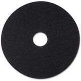 3M Black Stripper Pad - 08374
