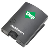 Digi WatchPort/V3 USB Camera