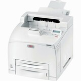 Oki B6500DN LED Printer