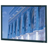 Draper Da-Snap 96507 Fixed Frame Projection Screen