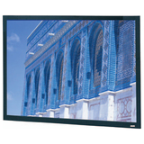 Da-Lite Da-Snap 96511 Fixed Frame Projection Screen