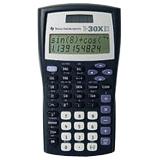 Texas Instruments TI-30X IIS Scientific Calculator - BULK Packaging
