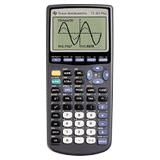 Texas Instruments TI-83 Plus Teacher's Kit Graphic Calculator