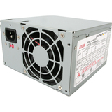 StarTech.com 400 Watt ATX12V 2.01 Dell Replacement Computer PC Power Supply ATXPW400DELL