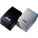 Citizen CT-S2000 Receipt Printer