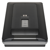 HP Scanjet G4050 Photo Flatbed Scanner L1957A#B1H