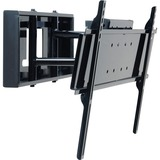 Peerless SP850-UNLP Pull-Out Swivel Mount