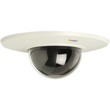 Axis Drop Ceiling Mount Kit