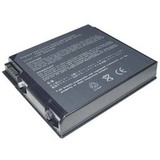 3120028-TM Lithium Ion Notebook Battery - 312-0028-TM