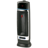 Honeywell HZ-385BP Space Heater - HZ385BP