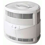 Honeywell SilentComfort 18155 Air Purifier