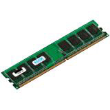 EDGE Tech 1GB DDR SDRAM Memory Module - PE182458