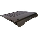 Zalman ZM-NC1000-B Ultra Quiet Notebook Cooler