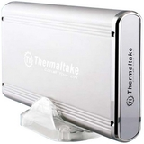 Thermaltake SilverRiver A2395 DUO External Enclosure