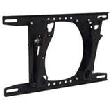Chief Fusion MTR-6550 Flat Panel Tilt Wall Mount