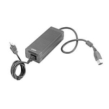 Intec AC Adapter for Video Games
