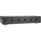 Russound 3615-604034 Source Speaker Switch