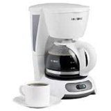 Mr Coffee Small Appliances