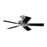 Hunter Fan The Savoy 20511 Ceiling Fan - 20511