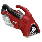 TTI Dirt Devil M08245X Vacuum Cleaner