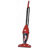 TTI Dirt Devil M084100 Vacuum Cleaner