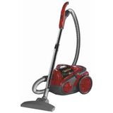 TTI Dirt Devil Vision M082660 Vacuum Cleaner